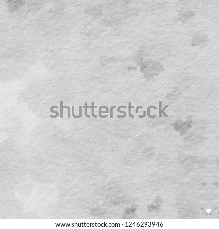 paint graphic illustration nice Color. Beautiful  painted Surface design banners. abstract shape  and have copy space for text. background texture wall #1246293946