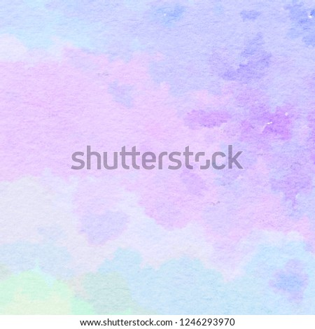 Paint like graphic illustration. The nice Color glossy. Beautiful painted Surface design banners.Gradient,consisting,paper design,book,abstract shape Website work,stripes,tiles,background texture wall #1246293970