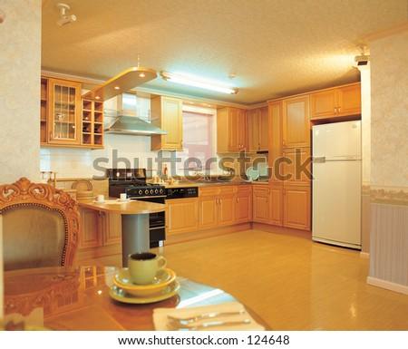 interiors #124648