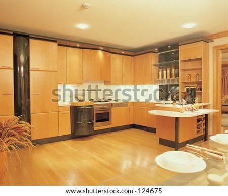 interior #124675