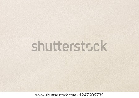 Spongy foamed rubber, close up as background #1247205739