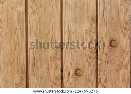 texture of brown boards #1247593276