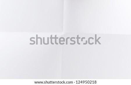 paper #124950218