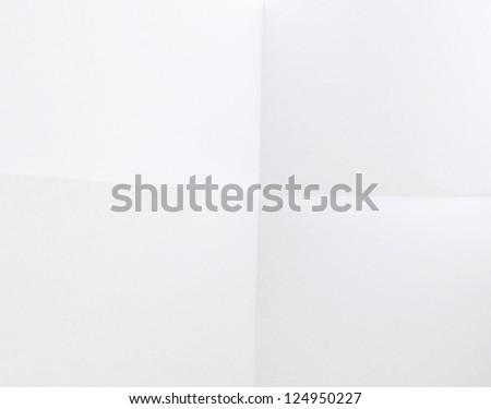 paper #124950227