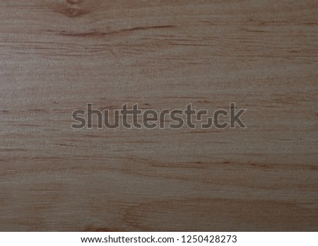 Dark wood texture background with old natural pattern #1250428273