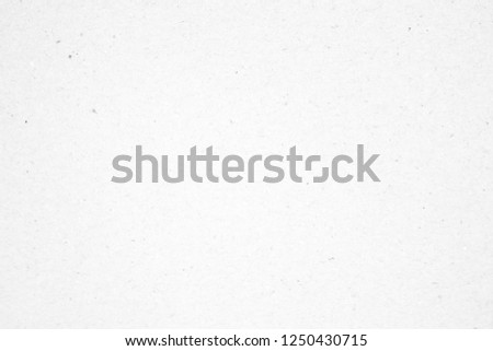 White paper background texture light rough textured spotted blank free space background