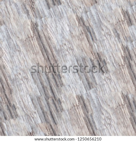 Abstract dirty stained grunge background. Wall background with color plaster. Modern art texture. Artistic backdrop with repetitive elements #1250656210