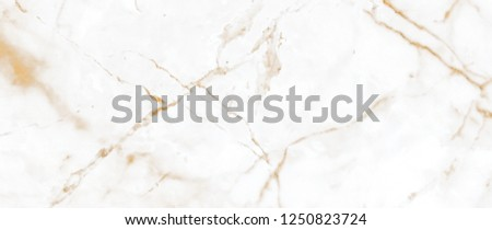 marble texture satvario background #1250823724
