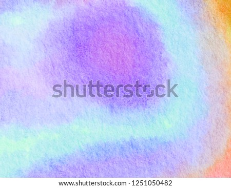 Colorful Paint like graphic. The nice Color glossy. Beautiful painted Surface design banners.Gradient,consisting,paper design,book,abstract shape Website work,stripes,tiles,background texture wall #1251050482
