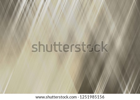 Abstract pastel soft colorful smooth blurred textured background off focus toned. Use as wallpaper or for web design #1251985156