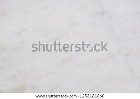 Nature Marble Design #1253161660