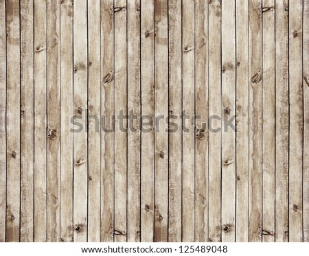 the brown wood texture with natural patterns background #125489048