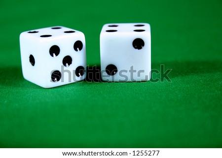 Casino #1255277