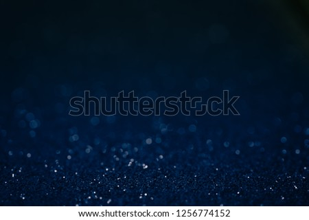 Navy background christmas blue background