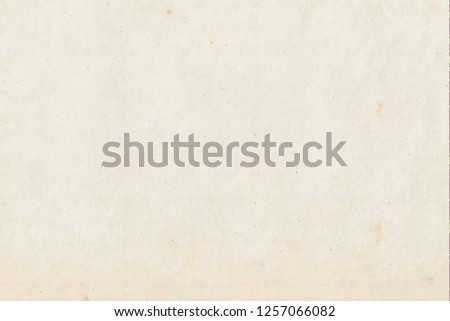paper texture background #1257066082