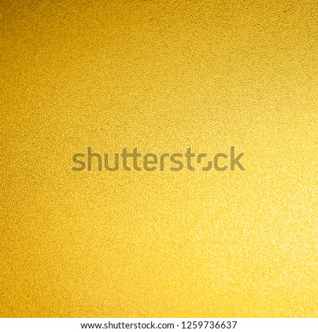 Golde texture background christmas holiday #1259736637