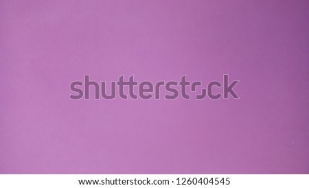 purple solid background #1260404545