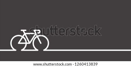 Black flag banner Bicycle race tour Sport icon Cyclist t shirt Cycling symbol Funny vector bike Polka dot jersey Sports for Italia or France Finish symbol Comic clipart cartoon Line pattern logo