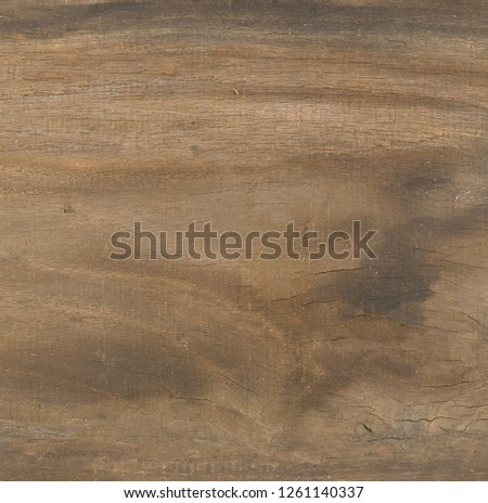 rough old wood background #1261140337