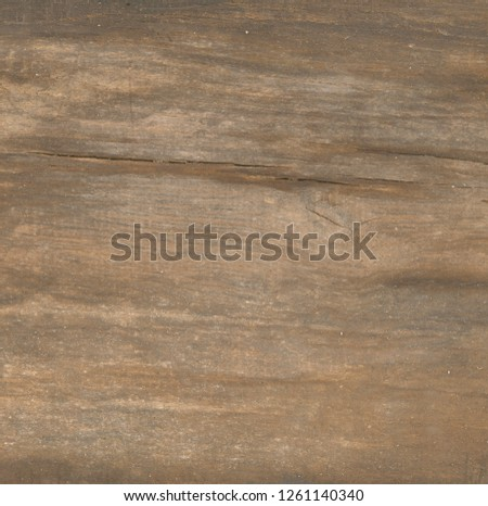 rough old wood background #1261140340