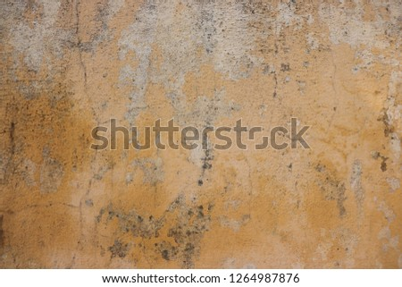 dirty wall background #1264987876