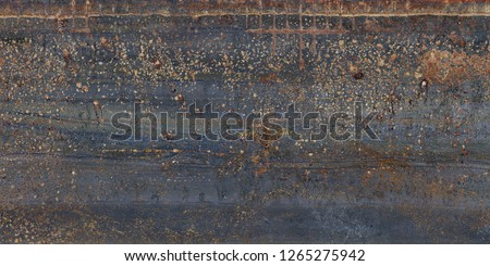 Metallic brown marble texture background, Matt marble texture, natural rustic texture, stone wall texture background with high resolution decoration design business and industrial construction concept