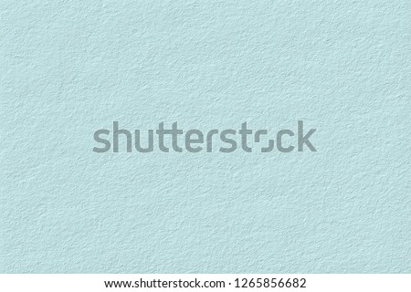 blue clean Grunge frame. texture. pastel Art nice Color splashes.Surface design. Gradient background is blurry. consisting.Beautiful Used for paper design,wall shape  and have copy space for text