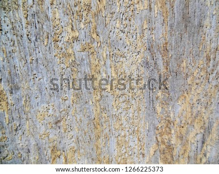 Awesome view of an abstract background image #1266225373
