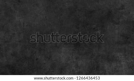 High resolution Concrete and Cement background. #1266436453
