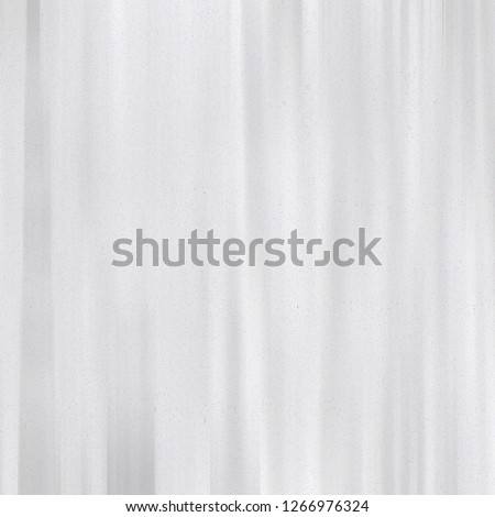 Cool background and messy abstract texture pattern design artwork. #1266976324