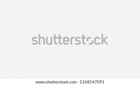 White gray grunge cement texture wall background. #1268547091