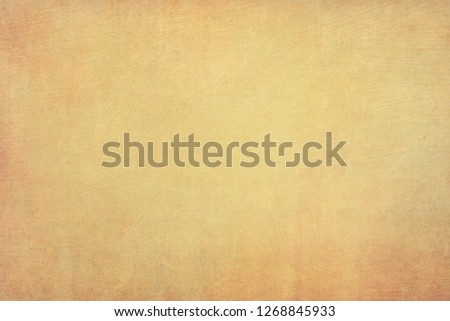 large grunge textures and backgrounds-perfect background with space for text or image #1268845933