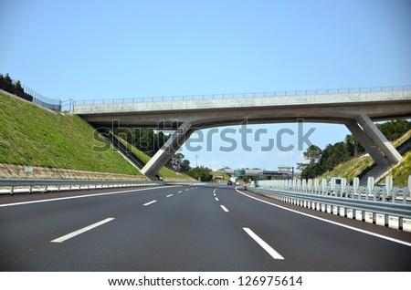 Expressway #126975614