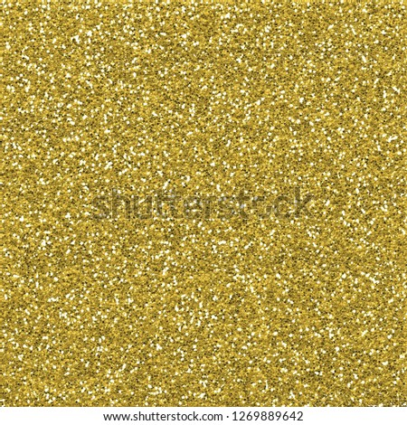glitter texture abstract background #1269889642