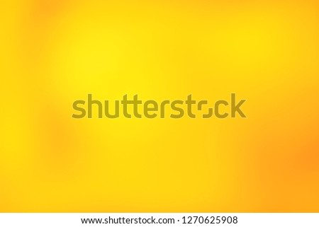 Abstract background photo #1270625908