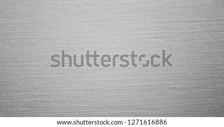 GRAY SILVER METALLIC BACKGROUND TEXTURE BACKDROP FRAME FOR DESIGN #1271616886