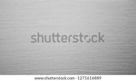 GRAY SILVER METALLIC BACKGROUND TEXTURE BACKDROP FRAME FOR DESIGN #1271616889