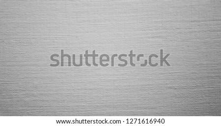 GRAY SILVER METALLIC BACKGROUND TEXTURE BACKDROP FRAME FOR DESIGN #1271616940