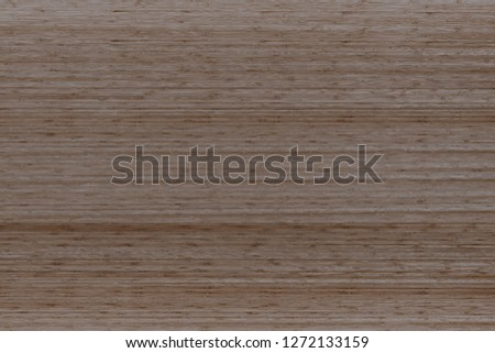 asian bamboo tree wood wooden structure texture backdrop background wallpaper #1272133159