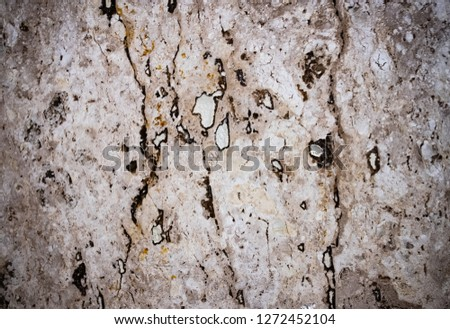 Marble texture, marble background.  #1272452104