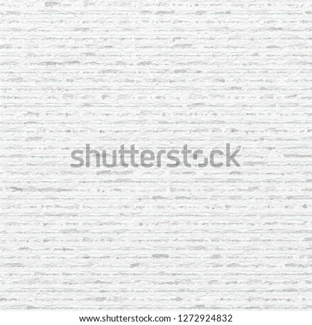 white Watercolor clean background texture. wall  paper shape  and have copy space for text #1272924832