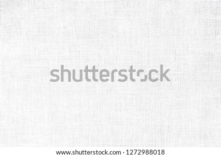 Natural linen background #1272988018