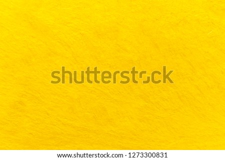 Gold or foil wall texture backdrop design Royalty-Free Stock Photo #1273300831