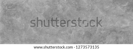 High Resolution on Gray Cement and Concrete texture. (XXL size) Royalty-Free Stock Photo #1273573135