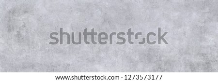 High Resolution on Gray Cement and Concrete texture. (XXL size) Royalty-Free Stock Photo #1273573177