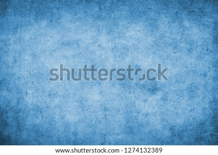 Blue Mottled Background Abstract Wallpaper Pattern