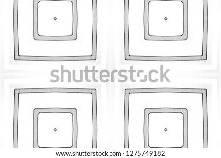 Abstract geometric background texture, geometric shape pattern #1275749182