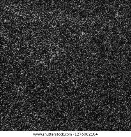 Granite detailed close-up texture surface #1276082104