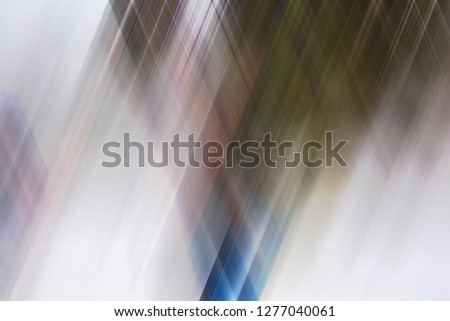 Abstract pastel soft colorful smooth blurred textured background off focus toned. Use as wallpaper or for web design #1277040061