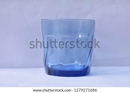 Beautiful Glass image #1279271686